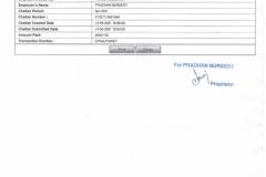 PF-ESIC-APRIL-2021_page-0003