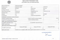 PF-ESIC-APRIL-2021_page-0004